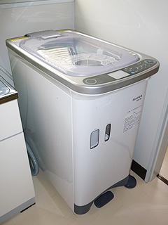 内視鏡洗浄機